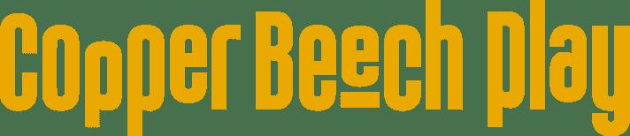 Copper Beech Play Logo